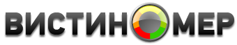 vistinomer_logo
