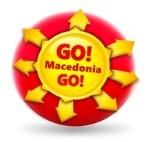 go-macedonia