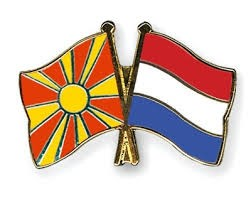 ik-ben-nederlands