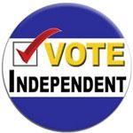 treti-partii-i-nezavisni-kandidati