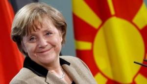 ne-zavisi-samo-od-makedonija-no-zavisi-i-od-makedonija