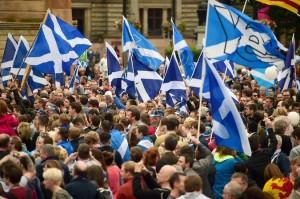 yes-scotland-1