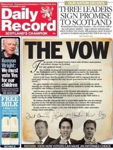yes-scotland-2