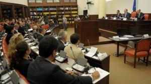 dijasporata-e-najvazhen-finansiski-izvor-na-makedonija