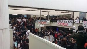 studentite-mozhat