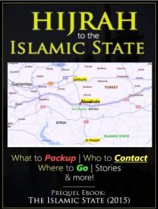 turtsija-avtopat-za-dhihadisti-i-begaltsi