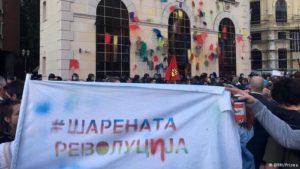 graganski-aktivisti-na-partiski-listi